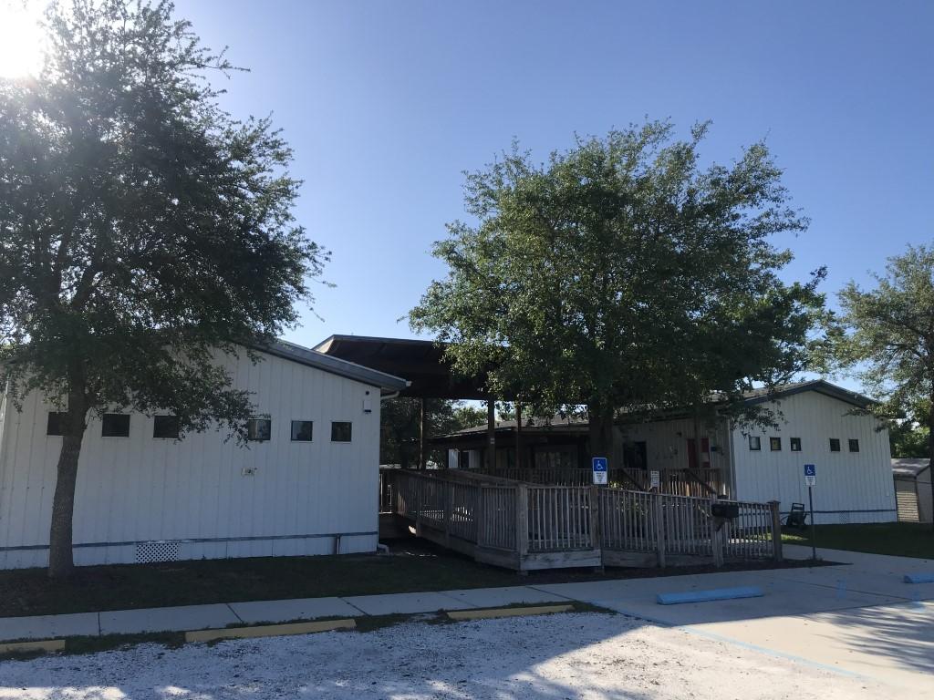 RCMA Avon Park Child Development Center