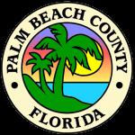palm beach 150x150 1