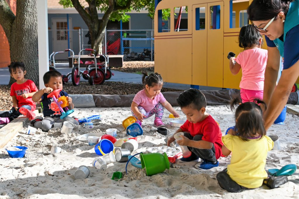 CDC kids sandbox 1 1