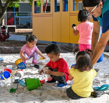 CDC kids sandbox 1 1