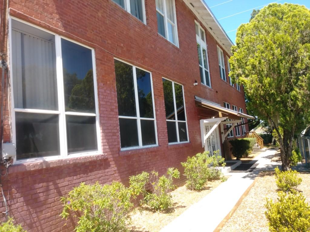 RCMA Plant City Child Development Center
